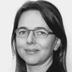 Victoria Ringleb