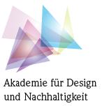 Akademie für Design und Nachhaltigkeit