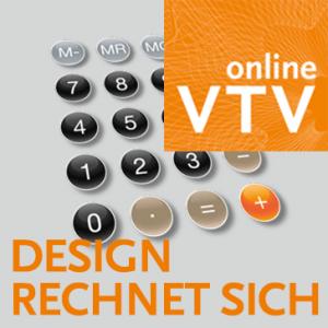 Banner VTV-online