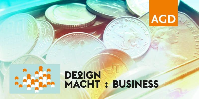 Newsletter Eventbild VTV Design v2