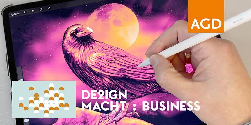 Vom Grafiktablett bis zum Mobile-Pen-Computer II – Anwendungsbeispiele und Szenarien für Designprozesse