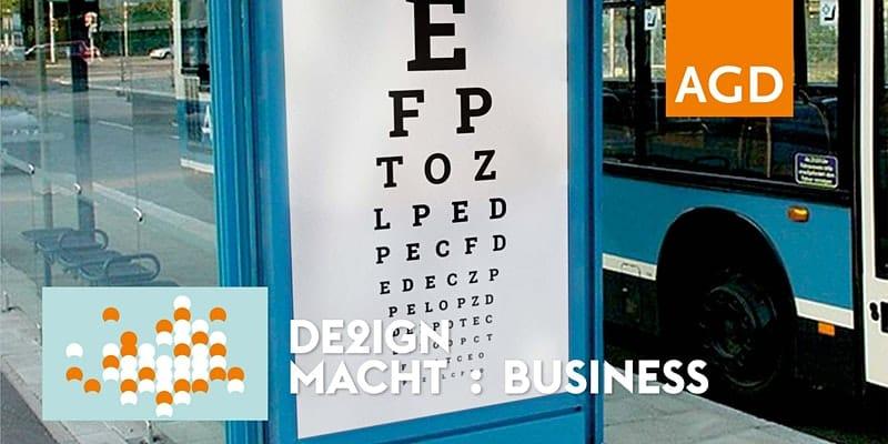 Inklusion in der Typografie