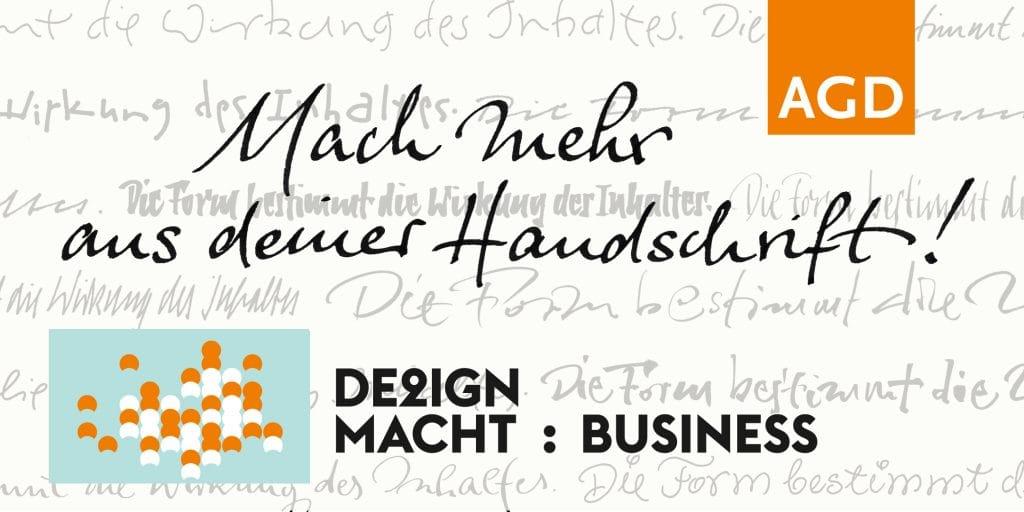 Handschrift Webinar Thomas Hoyer