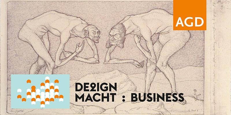 Das eigene Designgeschäft in Krisenzeiten entwickeln