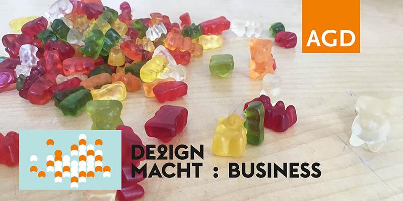 Vergütung von Designleistungen VI: Wie gelingt mir ein solider Kundenmix?
