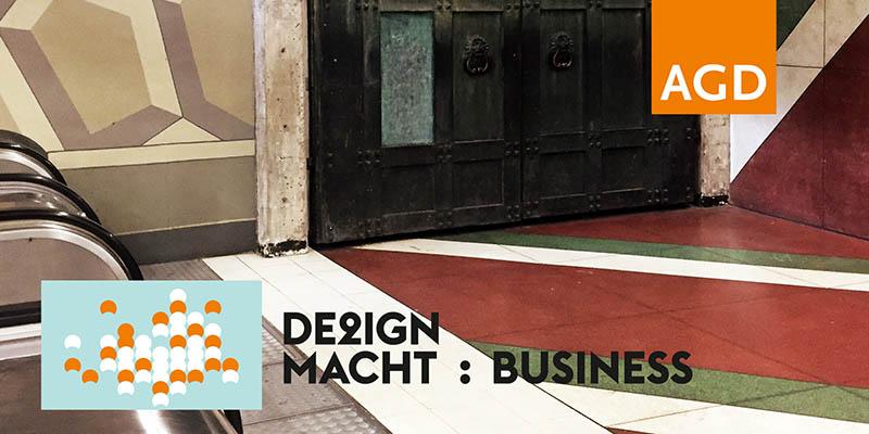 Vergütung von Designleistungen VII: Wie du mit Hilfe von Kundensegmentierung den richtigen Kundenmix erhältst und behältst