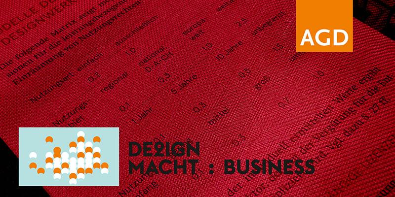 Vergütung von Designleistungen IX: Wie ermittle ich in Zeiten der Digitalisierung den angemessenen Nutzungsfaktor?