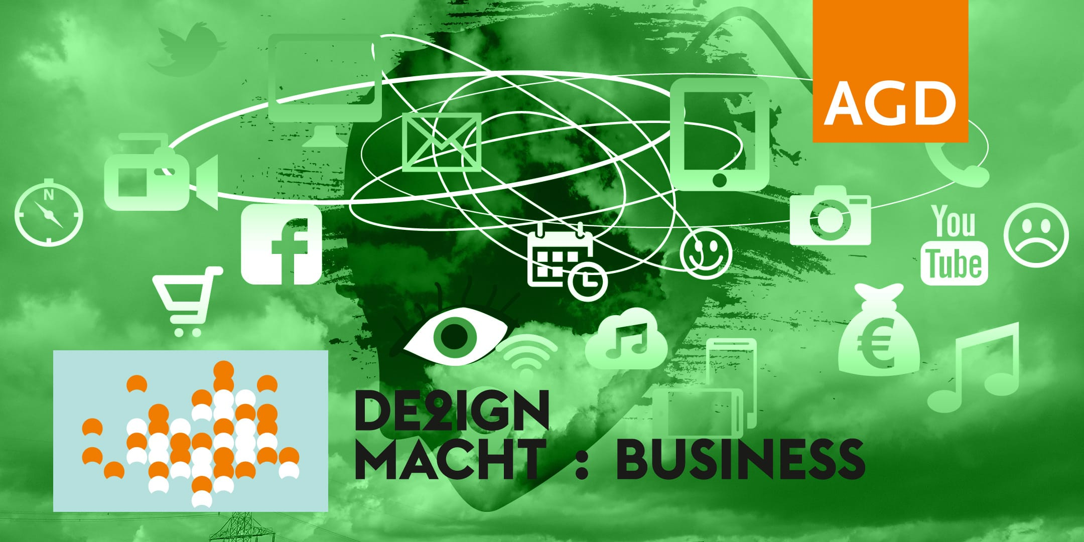 Eventbrite Webinar GreenWebdesign